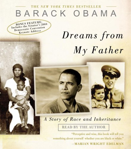 Obama Reveals His Post Presidential >> Obama's eloquence central to ability to govern « Vukutu
