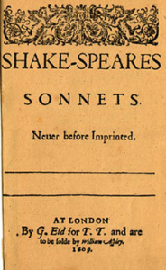 ws-sonnets-title-page