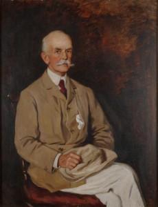 McBurney-Charles-Heber-1911-Ellen-Emmet-Rand-jpg
