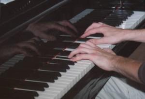 Szabo-Daniel-hands