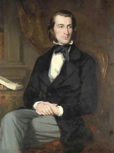 Portrait_Of_Matthew_Piers_Watt_Boulton_by_Sir_Francis_Grant