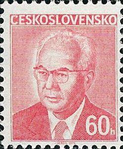 Czechstamp-Gustav-Husak.jpg