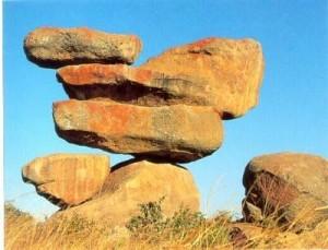 Matobo Hills Zimbabwejpg