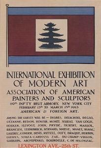 ArmoryShow-1913