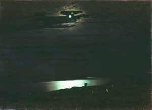Kuindzhi-Moonlit-Night-on-the-Dniepr-Large