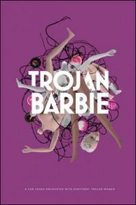 Trojan Barbie