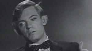 Hughes Robert 1959