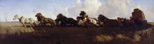 Lambert-George-AcrossTheBlackSoilPlains-1899