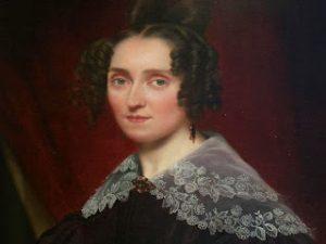 Louise-Farrenc