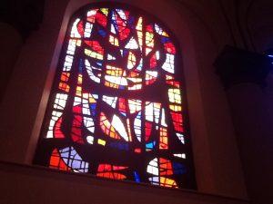 Eglise-des-Peres-Carmes