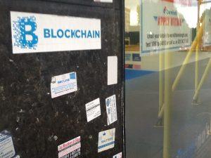 blockchain2016-06-14